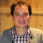 Thomas Tschiderer