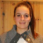 Stephanie Heiseler