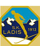 Skiklub Ladis